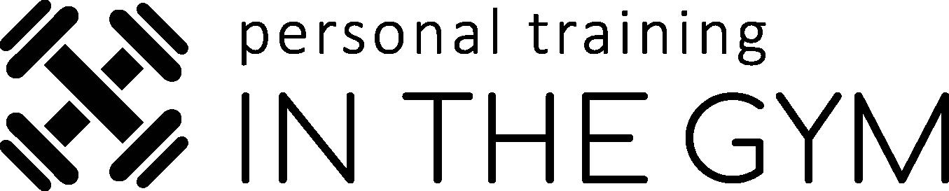 ITGTlogo(yb)